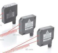德国巴鲁夫测距传感器,实时报价 BTL5-T120-M1000-P-S103