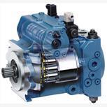 力士乐外齿轮泵高性能平衡阀芯 1517222315