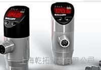 巴鲁夫带显示器的压力传感器基本信息 BSP B100-EV002-A02S1B-S4