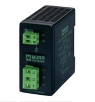 解析MURR穆尔光耦合器3000-36001-2000025 4000-63011-2203200