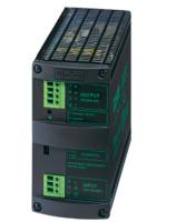 产品阐述:德国MURR电源开关 85084