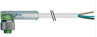 产品细节:MURR接头带电缆线 7000-12381-2234000