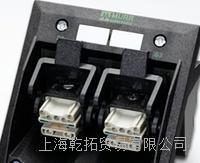 MURR光电耦合器信号输出