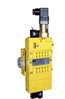 查询ROSS安全气缸价格 CM26PDA22A11