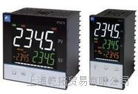 主要技术温度控制器FUJI,富士详细说明