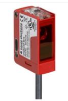 LEUZE反射光电开关的资料,价格,货期 PRK3C.T3/2N