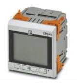 新款产品菲尼克斯的测量仪器功能多 EEM-MA770-PN