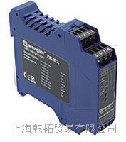 威格勒安全继电器安装步骤 SR4E4D01S