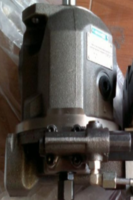 意大利ATOS的齿轮叶片泵有倍分现货  PFED-43070/044/1DUO