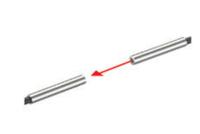 KEYENCE基恩士FU-59光纤的要点介绍 LX2-V10W