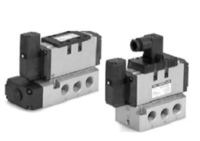 SMC电磁阀VFR5310-5DZ-06的**要求 SY3320-3LZ-M5?