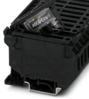菲尼克斯UK 5-HESILA 500保险丝端子性能 3004155