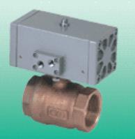 喜开理CKD电磁阀CHB-15-F的标准规格 R1100-6-W