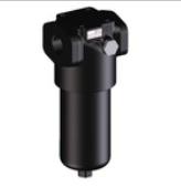 阿托斯ATOS高压过滤器FPH系列使用条件 -