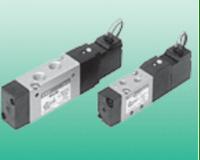 技术要点:CKD电磁阀4KA210-06-L-DC24V 4KB119-00-B 220VAC
