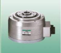 喜开理CKD马达AX1045TS-DM02-P3-U0用法 ADK11-15A-L2C-AC100V