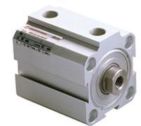 技术规格RM/92012/M/20,诺冠短行程气缸