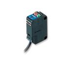 方形KEYENCE的光电传感器有现货 PZ2-41ECO