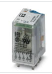 菲尼克斯/PHOENIX多功能监视继电器 EMD-SL-PTC - 2866093
