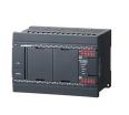 日本KEYENCE可编码控制器产品价格有更新 KV-N40AT