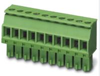 PHOENIX连接器MCVR 1,5/15-ST-3,5使用注意 1863288