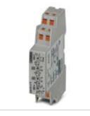总览PHOENIX监视继电器工作资料 EMD-BL-C-10-PT - 2903522
