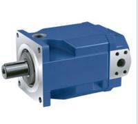 高精度REXROTH力士乐R902538910轴向柱塞泵 R902565650