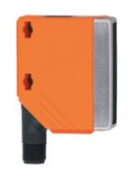 结构组装步骤:易福门IFM激光传感器O5S700 O5H700