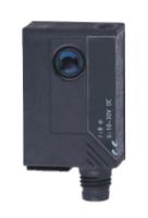 易福门IFM激光传感器OJ5019详细资料的分析 E10802