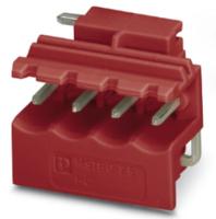 菲尼克斯PHOENIX插座2853116的使用环境 MSTBO 2,5/ 4-G1L RD