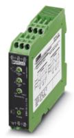 PHOENIX监视继电器EMD-SL-LL-110产品重量 2901137