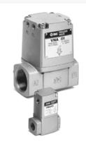 SMC气控阀VNA401A-N25A的选型要点分析 MDBT80-250Z