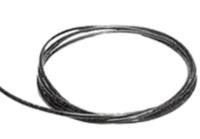 原装SMC尼龙管T0604BU-20的安全隐患 RSQA40-30D