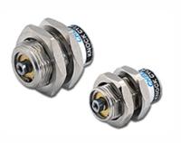 CHELIC迷你型气压缸,气立可螺牙气缸 FMR32-100-SD2-AM2