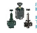 美国威尔克森调节器使用/安装说明书 R21-06-000