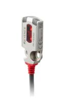 高品质KEYENCE基恩士PR-FB15C3PL光电传感器 PR-F51N1