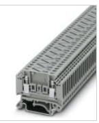 德国PHOENIX热磁电压端子对资料总览 3100047