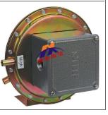 在线供应:SOR的压力开关,及其使用资料 BH-003007-003