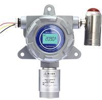 固定式砷化氫檢測儀 DTN680-AsH3