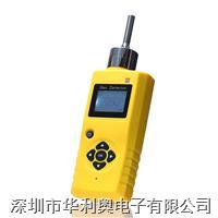 袖珍式氧氣檢測儀