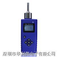 便攜式氟氣檢測儀 DTN220B-F2