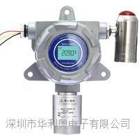 固定式戊烷檢測報警儀 DTN680-C5H12