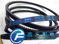 XPZ3550/3VX1400空壓機帶齒三角帶 XPZ3550/3VX1400