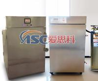 豆腐柜式速冻机