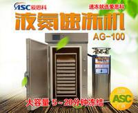 柜式速冻机 ASC-SDG-100
