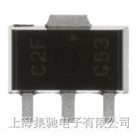HT7033 HT7033A-1 3.3V低壓復位IC:HT7033 HT7033A-1 HT7033-1