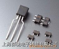XC6201P332TR XC6201P332
