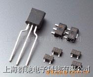 XC6201P502 XC6201P502