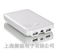 移動電源主控芯片 移動電源主控芯片;移動電源主控IC