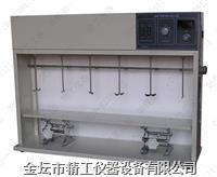 六連電動攪拌器(外貿) JJ-4